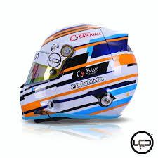 design your own motocross helmet put some liquid colour into your life araihelmet araiauto
