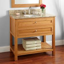 How To Install A Bathroom Sink And Vanity by 36