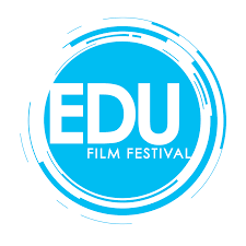 submit submit u2014 edu film festival