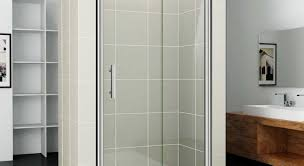 Glass Shower Doors With Tub by Shower Shower Fixtures Stunning Basco Shower Doors This Sliding