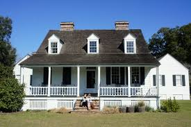 tidewater house charles pinckney national historic site sc live and let hike