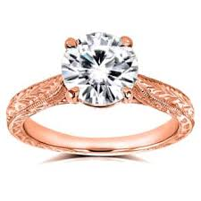 vintage antique engagement rings vintage engagement rings shop the best deals for nov 2017