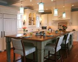 center islands with seating kitchen island seating for 4 design beautiful kitchen islands with