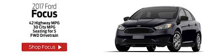 ford focus png 2017 fords in mt airy md