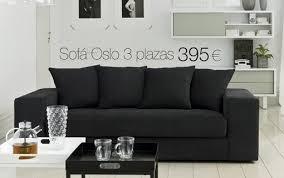 sofa corte ingles sofas el corte ingles