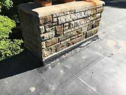 chimney repair services lafayette crawfordsville frankfort in