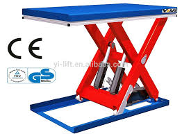 Hydraulic Scissor Lift Table by Scissor Lift Table Scissor Lift Table Suppliers And Manufacturers