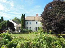 4 bedroom homes for sale in plymouth nh