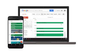 google calendar finally lets you set reminders on desktop