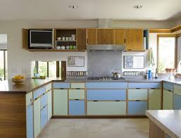 Best Kitchen Cabinets Uk Kitchen New Kitchen Ideas Photos Interior Design Ideas For