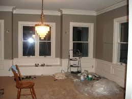 beige interior paint colors u2013 alternatux com