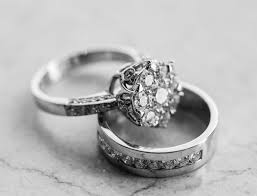 what does a wedding ring symbolize a beautiful wedding ring you will erielifemagazine