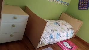 marque chambre bébé chambre bébé lit 70x140 offres juin clasf