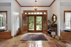 Small Foyer Decorating Ideas by Great Idea For Choosing Entryway Decor The Latest Home Decor Ideas