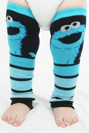 24 best cookie monster images on pinterest cookie monster party