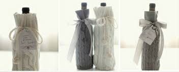 gift packaging for wine bottles seven and creative gift wrap ideas wrapping paper mocha