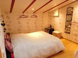 booking chambre d hotes bed and breakfast chambres d hôtes les denias paul