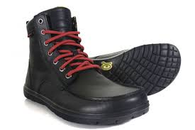 womens boots leather lems shoes womens boulder boot leather lightweight