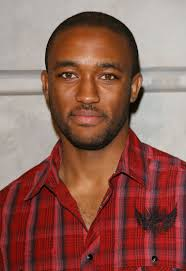 lee thompson young dead disney u0027s u0027the famous jett jackson u0027 star