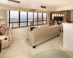 2 bedroom suite waikiki waikiki sunset 2 bed penthouse suite 3806 2 bedroom penthouse
