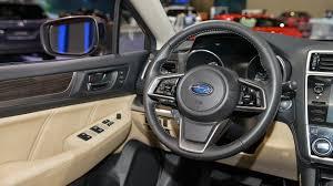 2017 subaru legacy wheels with the 2018 subaru legacy it u0027s what u0027s inside that counts