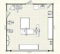planning a garage workshop blood sweat and sawdust