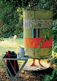 Outdoor Shower Rv - cozy outdoor shower kits also outdoor shower kits design how to