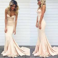 evening dresses shedress online store powered by storenvy