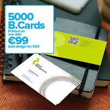 Totally Free Business Cards Free Shipping Printing Ie We U0027re The Designers Who Print