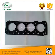 china deutz head gasket deutz 2011 engine deutz 1011 engine