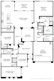 single story open floor house plans funeral home floor plan image result for single story open floor
