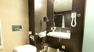 entlã ftung badezimmer entluftung badezimmer ventilator entlufter vogelmann