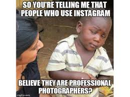 Photography Meme - let s have a photography meme off babycenter