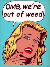 Weed Meme - 80 funny weed memes