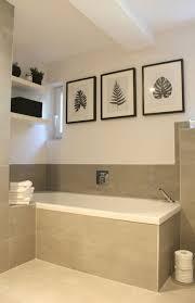 badezimmer in braun mosaik badezimmer in braun mosaik badezimmer in braun mosaik ziakia