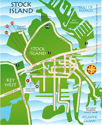 Map Of The Keys Florida by Maps Key West Florida Keys Key West Florida Keys Money