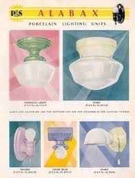 1940s kitchen light fixtures rejuvenation pdx salvage the cutest of the cute a vintage kitchen