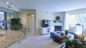 home design gallery sunnyvale cherry orchard apartment homes rentals sunnyvale ca
