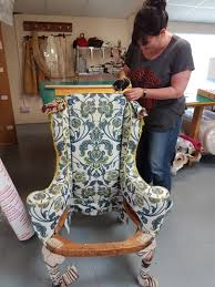 upholstery courses wendy shorter interiors upholstery furnishings courses