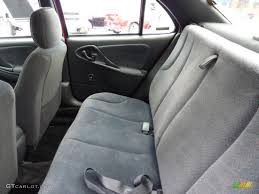 1998 Chevy Cavalier Interior Chevy Cavalier Interior Image 172