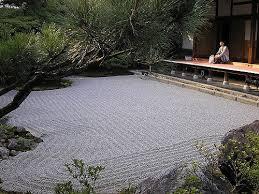 4 days in kyoto spring itinerary cherry blossom kyuhoshi