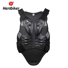 motorcycle style jacket motorcycle style jacket promotion shop for promotional motorcycle