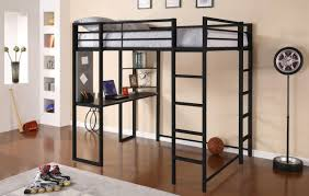 daybed trendy style 34 loft bed teens zamp modern bedroom
