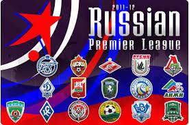 russia premier league table russian premier league round up 2011 12 part 2 11 12 kits