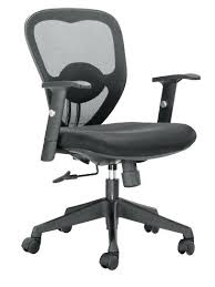 Best Office Furniture Brands by Types Of Office Chairs U2013 Adammayfield Co