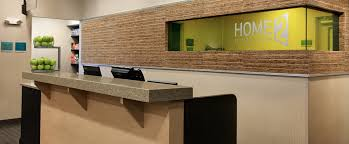 part time front desk jobs near me front desk clerk at home2 by hilton nashville airport good