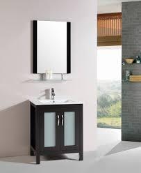 overstock bathroom sinks befitz decoration