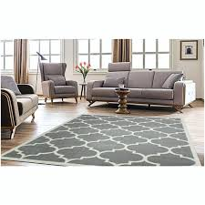cheap living room rugs living room rug david hultin