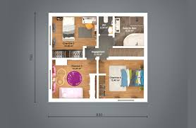 Home Design 3d 2 Etage Honua Kai Floor Plan Images Viking Dining Table Camp Table This