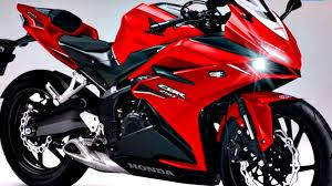 hero honda cbr honda bikes buzzthisweek